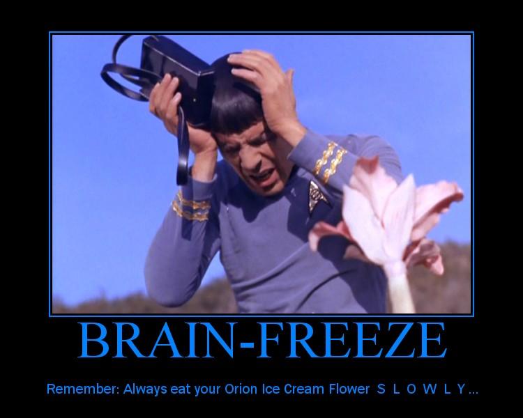 http://www.trekp.com/posters/gw002-brainfreeze.jpg
