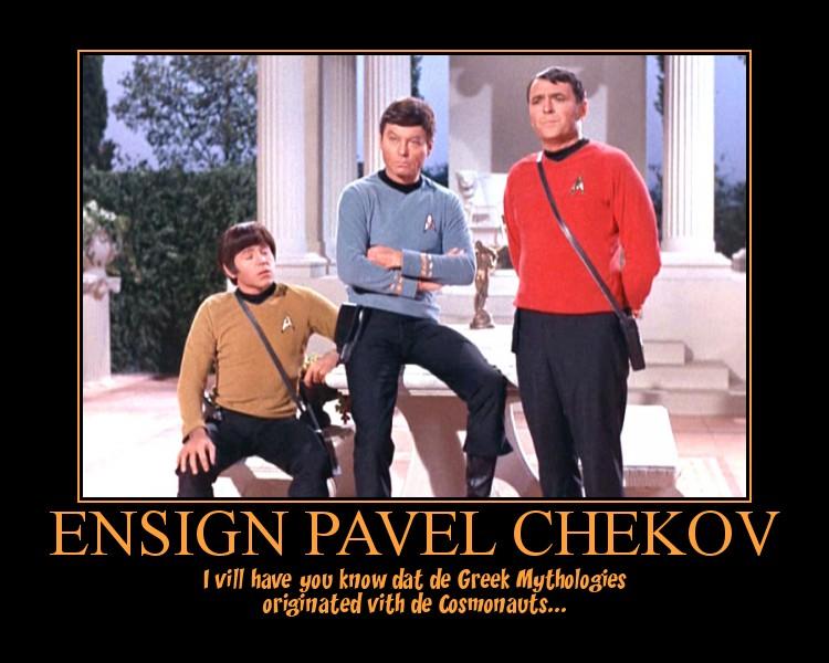 Pwn the pic above! - Page 6 Gw027-ensign_pavel_chekov