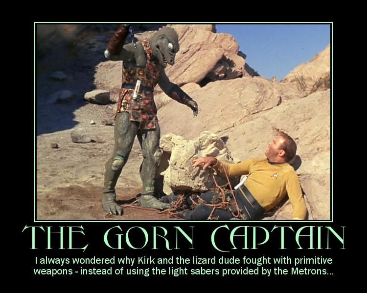 http://www.trekp.com/posters/gw066-gorn.jpg